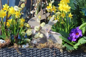 easter-1010519_640